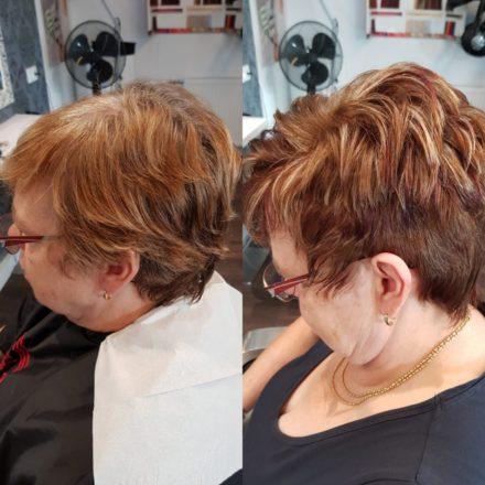 Friseur, Haarsalon, Haare, Frisuren, Frisur, Rasur, Kinder, Kosmetik, Bremen