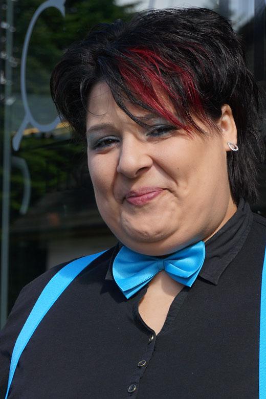 Tatjana Schmidt